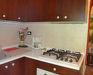 Foto 6 interior - Casa de vacaciones Casa Mulino, Castelveccana