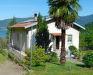 Maison de vacances Carlo, Castelveccana, Eté