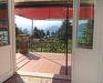 Image 7 - intérieur - Maison de vacances Carlo, Castelveccana