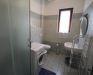 Image 14 - intérieur - Maison de vacances Carlo, Castelveccana