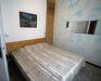 Image 10 - intérieur - Maison de vacances Carlo, Castelveccana
