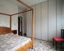 Image 8 - intérieur - Maison de vacances Carlo, Castelveccana