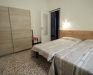 Image 12 - intérieur - Maison de vacances Carlo, Castelveccana