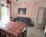Image 3 - intérieur - Maison de vacances Carlo, Castelveccana