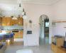 Foto 2 interior - Casa de vacaciones San Pietro, Castelveccana