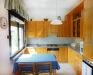 Bild 2 Innenansicht - Ferienhaus San Pietro, Castelveccana