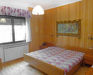 Foto 3 interior - Casa de vacaciones San Pietro, Castelveccana