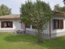 Castelveccana - Dom wakacyjny Francesco