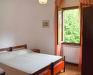 Foto 10 interior - Casa de vacaciones Francesco, Castelveccana