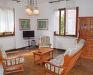Foto 2 interior - Casa de vacaciones Francesco, Castelveccana