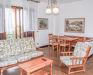 Foto 6 interior - Casa de vacaciones Francesco, Castelveccana
