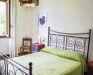 Foto 8 interior - Casa de vacaciones Francesco, Castelveccana
