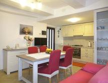 Castelveccana - Maison de vacances Ferienhaus (CVA144)