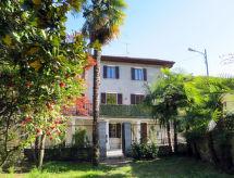 Castelveccana - Maison de vacances Casa Castelveccana (CVA155)