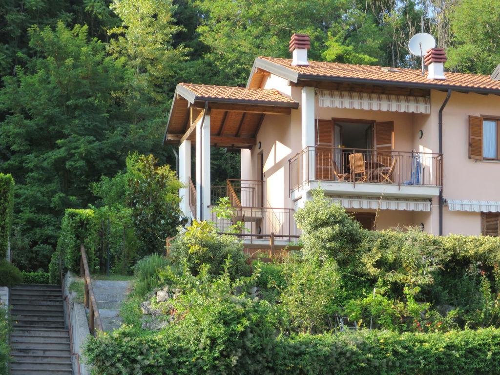 Ferienwohnung La Rocca (CVA121) (109683), Castelveccana, Lago Maggiore (IT), Lombardei, Italien, Bild 1