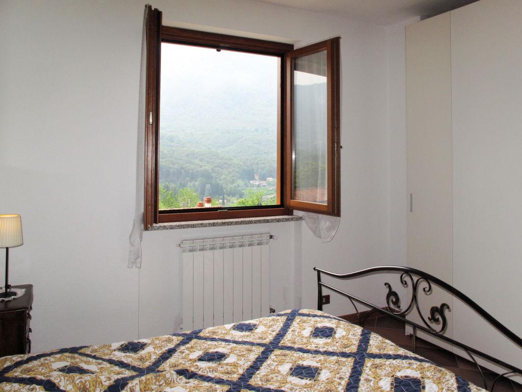Ferienwohnung La Rocca (CVA121) (109683), Castelveccana, Lago Maggiore (IT), Lombardei, Italien, Bild 2