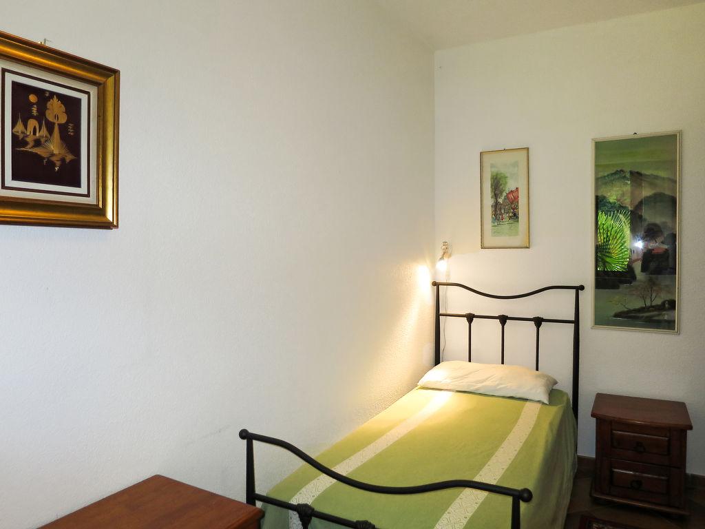 Ferienwohnung La Rocca (CVA121) (109683), Castelveccana, Lago Maggiore (IT), Lombardei, Italien, Bild 5