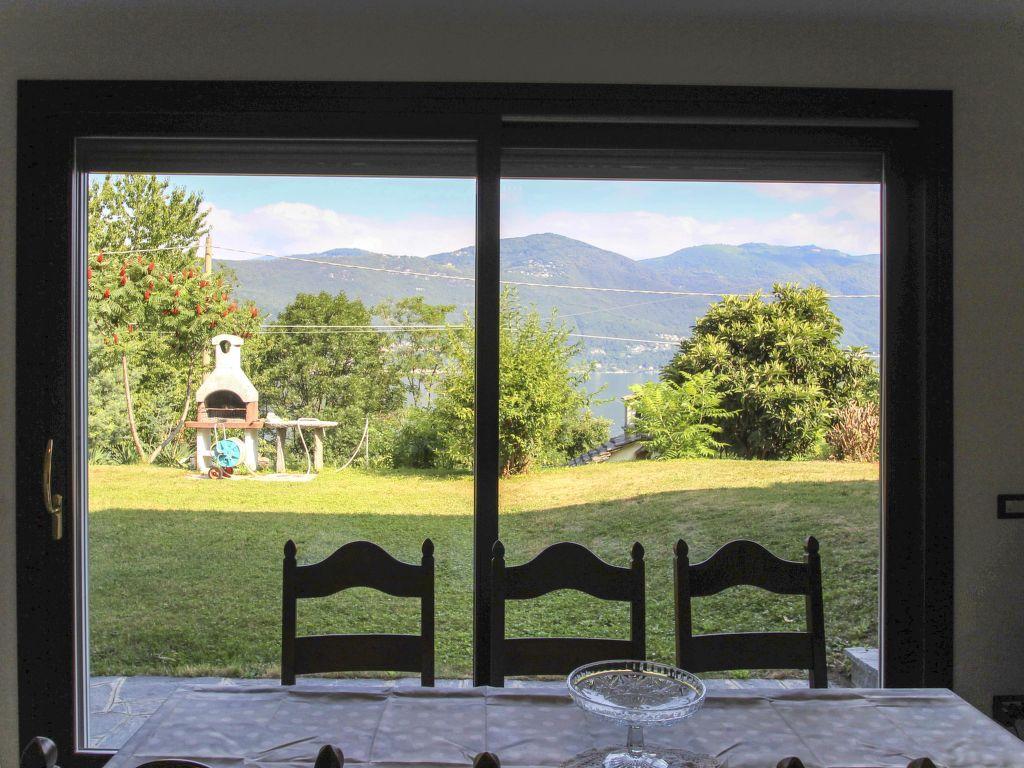 Ferienwohnung Tondo (CVA100) (109260), Castelveccana, Lago Maggiore (IT), Lombardei, Italien, Bild 4
