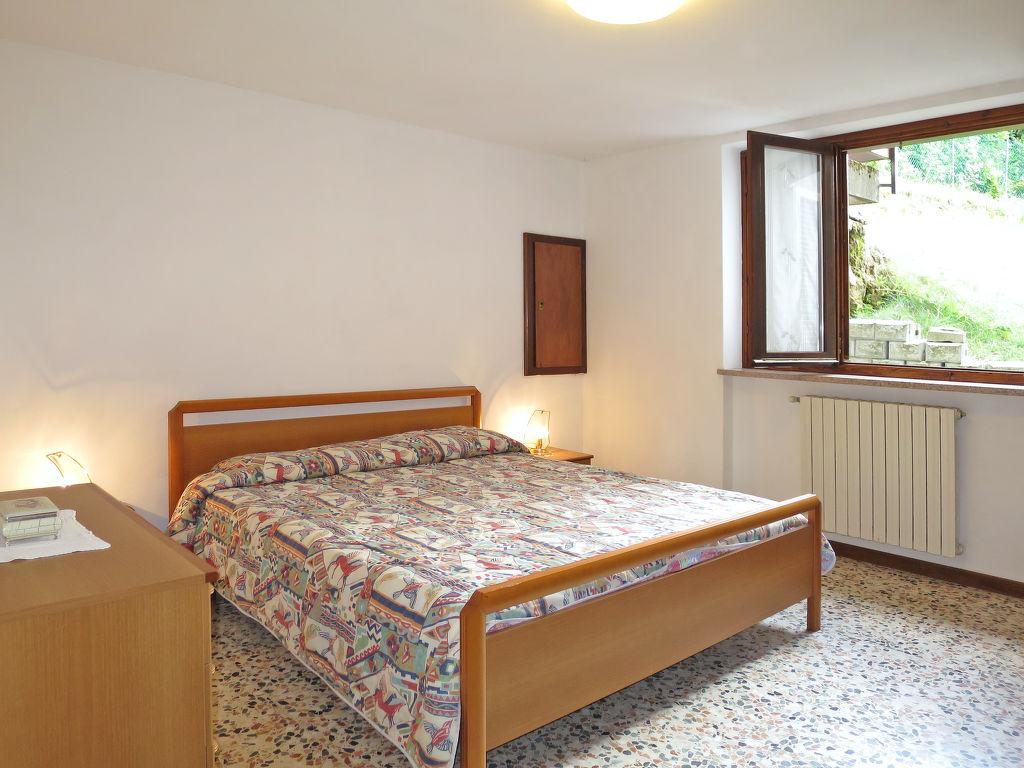 Ferienwohnung Tondo (CVA100) (109260), Castelveccana, Lago Maggiore (IT), Lombardei, Italien, Bild 15