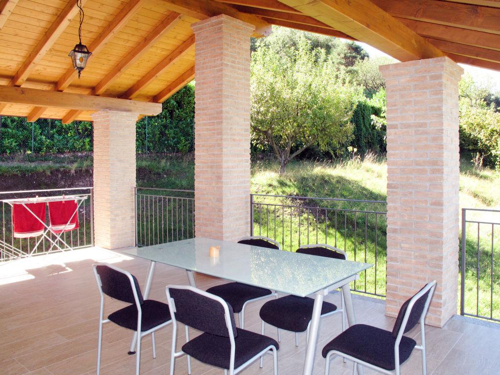 Ferienwohnung Tondo (CVA101) (2802644), Castelveccana, Lago Maggiore (IT), Lombardei, Italien, Bild 4