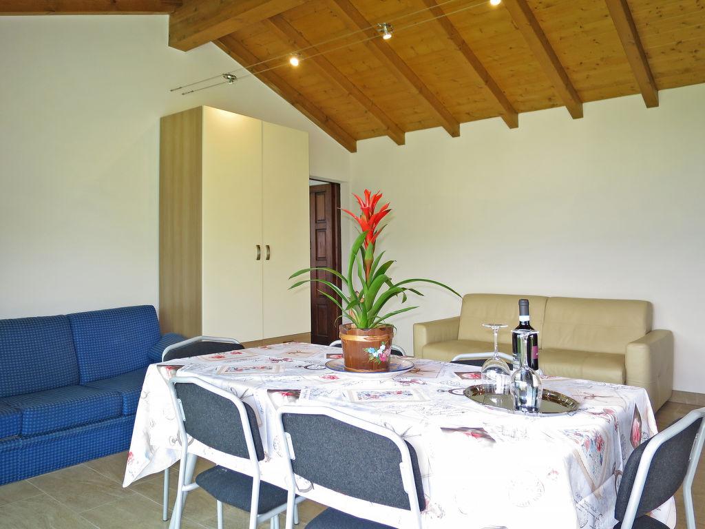 Ferienwohnung Tondo (CVA101) (2802644), Castelveccana, Lago Maggiore (IT), Lombardei, Italien, Bild 9