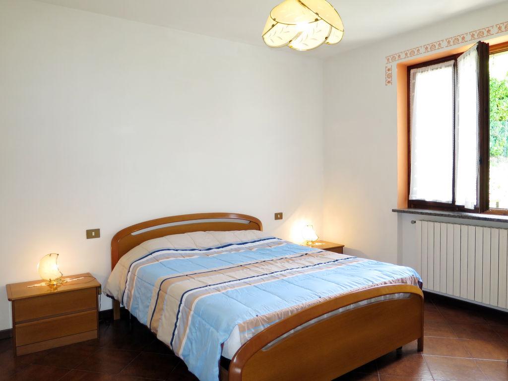 Ferienwohnung Tondo (CVA101) (2802644), Castelveccana, Lago Maggiore (IT), Lombardei, Italien, Bild 11
