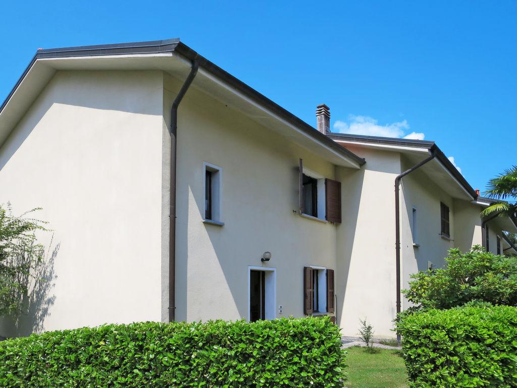 Ferienhaus Antares (CVA110) (115217), Castelveccana, Lago Maggiore (IT), Lombardei, Italien, Bild 20