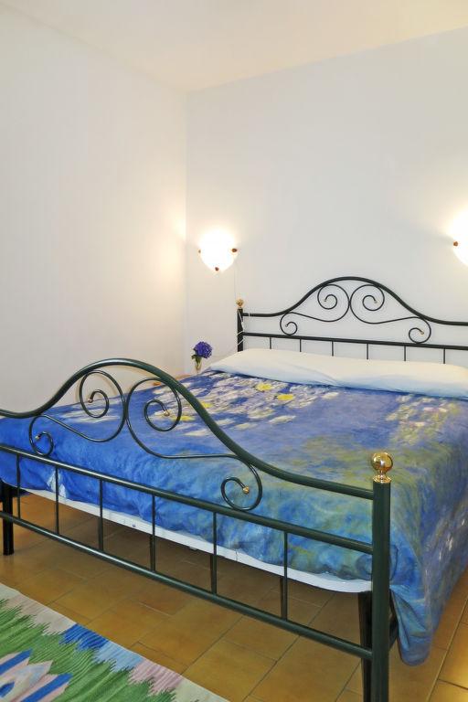 Ferienhaus Antares (CVA110) (115217), Castelveccana, Lago Maggiore (IT), Lombardei, Italien, Bild 2
