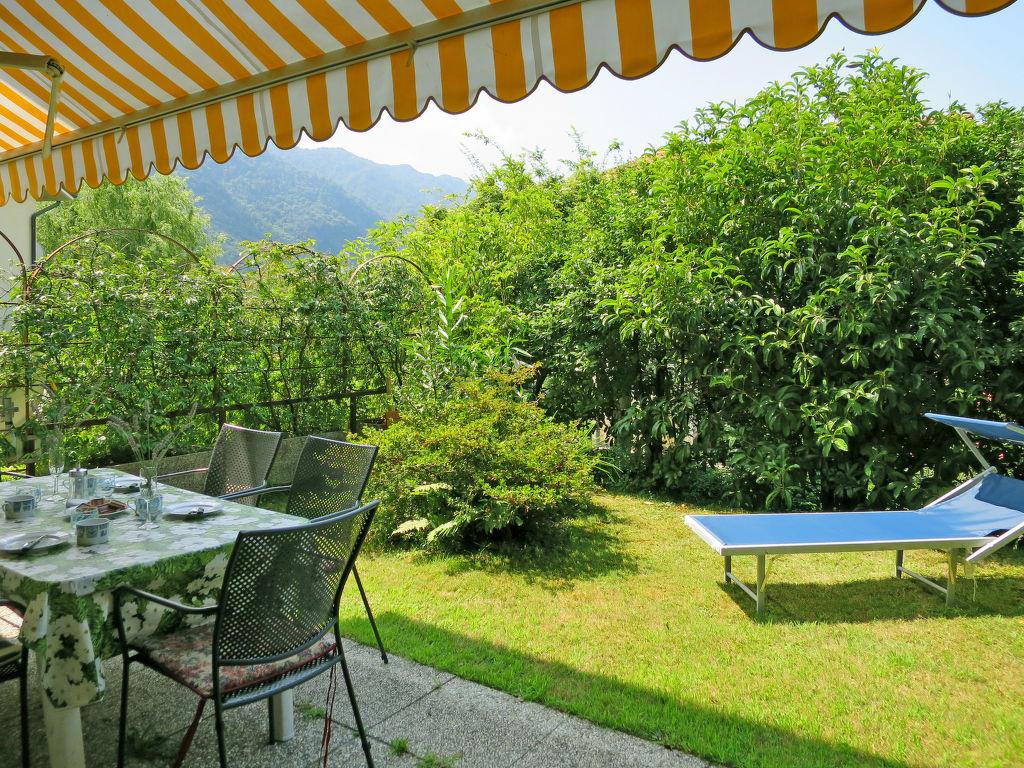 Ferienhaus Antares (CVA110) (115217), Castelveccana, Lago Maggiore (IT), Lombardei, Italien, Bild 5