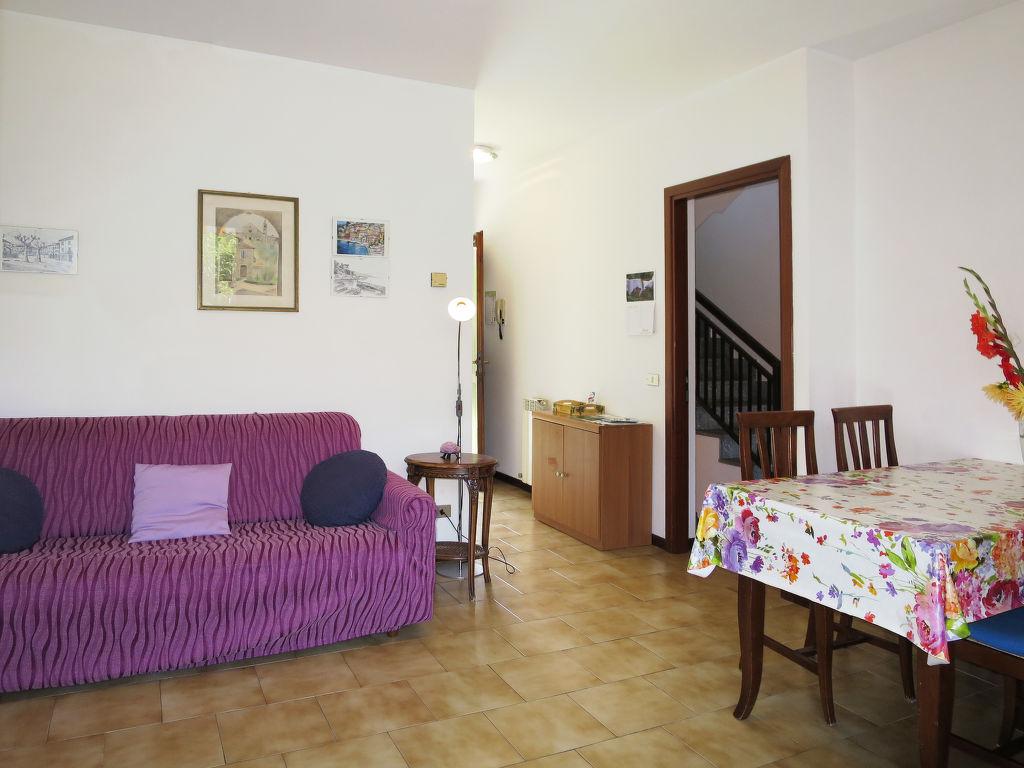 Ferienhaus Antares (CVA110) (115217), Castelveccana, Lago Maggiore (IT), Lombardei, Italien, Bild 7