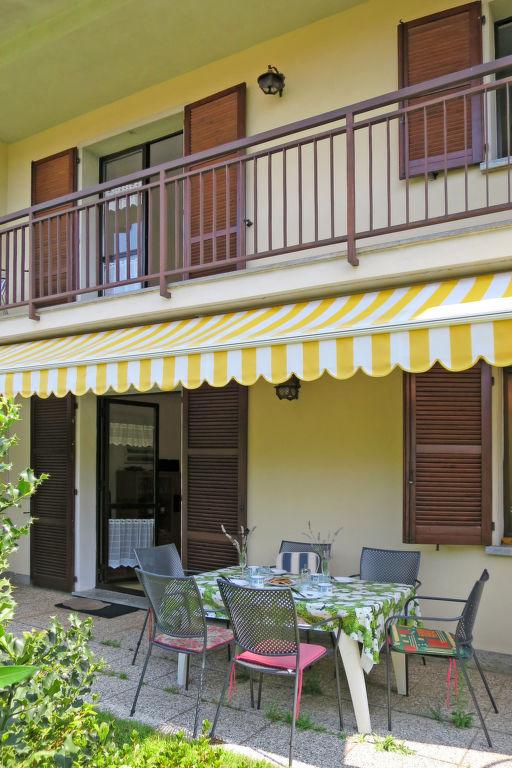 Ferienhaus Antares (CVA110) (115217), Castelveccana, Lago Maggiore (IT), Lombardei, Italien, Bild 8