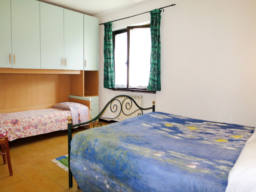 Ferienhaus Antares (CVA110) (115217), Castelveccana, Lago Maggiore (IT), Lombardei, Italien, Bild 9