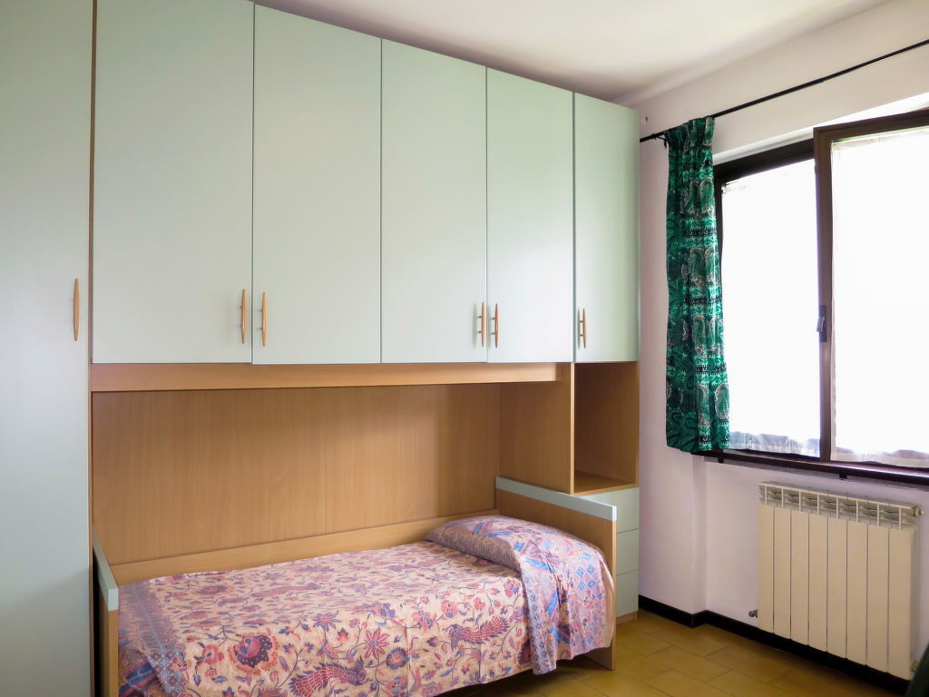 Ferienhaus Antares (CVA110) (115217), Castelveccana, Lago Maggiore (IT), Lombardei, Italien, Bild 11