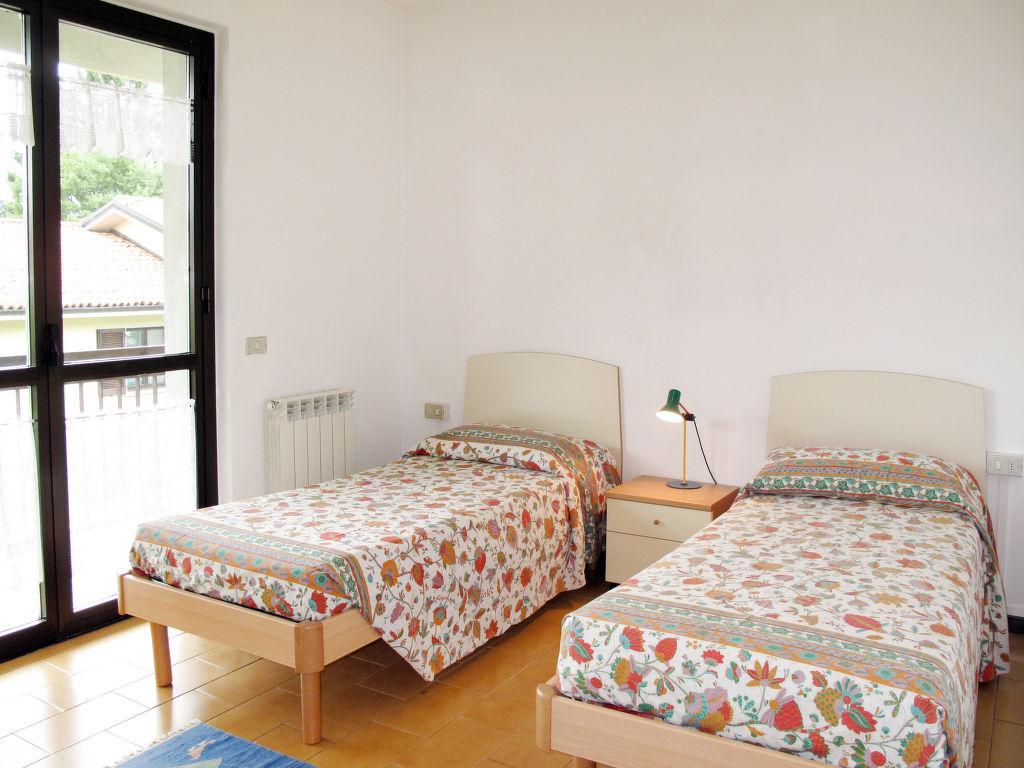 Ferienhaus Antares (CVA110) (115217), Castelveccana, Lago Maggiore (IT), Lombardei, Italien, Bild 17
