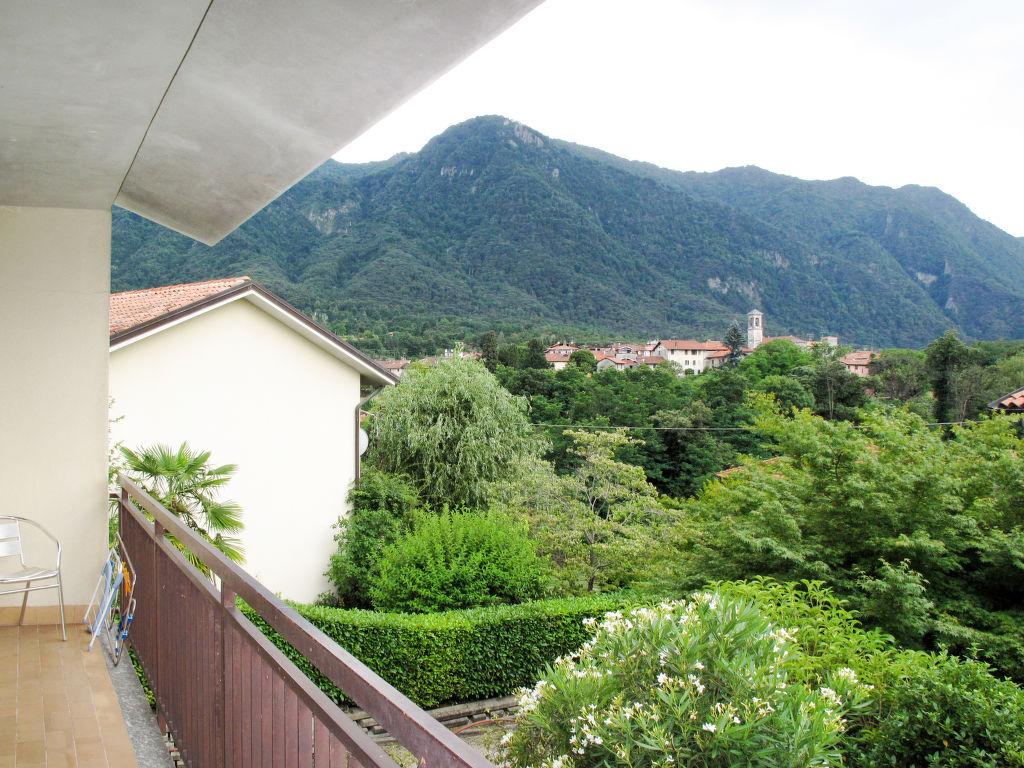 Ferienhaus Antares (CVA110) (115217), Castelveccana, Lago Maggiore (IT), Lombardei, Italien, Bild 18