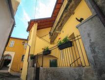 Blu - Borgo Antico
