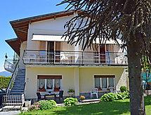 Porto Valtravaglia - Appartement Il Gallo Nero