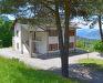Appartement Pietro, Porto Valtravaglia, Zomer