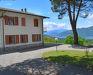 Foto 12 exterieur - Appartement Pietro, Porto Valtravaglia