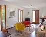 Foto 5 interieur - Appartement Pietro, Porto Valtravaglia