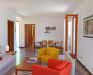 Foto 2 interieur - Appartement Pietro, Porto Valtravaglia