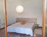 Foto 9 interieur - Appartement Pietro, Porto Valtravaglia