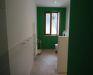 Foto 8 interieur - Appartement Pietro, Porto Valtravaglia