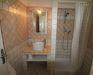 Foto 11 interior - Casa de vacaciones Maison Rose, Porto Valtravaglia