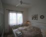 Foto 8 interior - Casa de vacaciones Maison Rose, Porto Valtravaglia