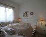 Foto 7 interior - Casa de vacaciones Maison Rose, Porto Valtravaglia