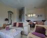 Foto 5 interior - Casa de vacaciones Maison Rose, Porto Valtravaglia