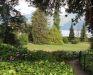 Bild 19 Aussenansicht - Ferienwohnung Hermitage, Porto Valtravaglia