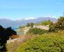 Bild 16 Aussenansicht - Ferienwohnung Hermitage, Porto Valtravaglia
