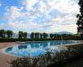 Bild 22 Aussenansicht - Ferienwohnung Hermitage, Porto Valtravaglia